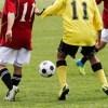 サッカーではマイナス方向へ蹴ったパスでもオフサイドになる?