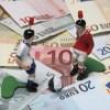 サッカー選手の給料の金額はポジションによって変わる!