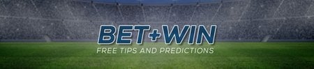 High Odds Soccer Predictions