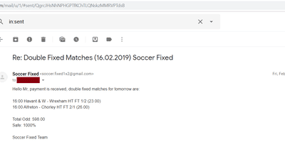 FIXED MATCHES HT FT, sure picks, fixed matches