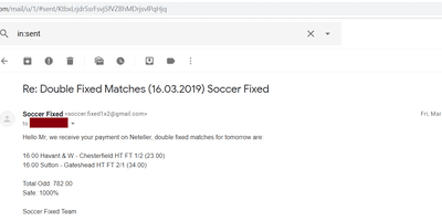 FIXED MATCHES HT FT, buy fixed matches tomorrow