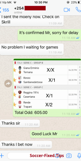 buy fixed matches, sure tips, winning picks, today betting matches