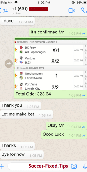 Vip Combo Matches, sure matches, best fixed games, fixed matches ht ft, sure wins today, best tips 1x2