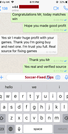 Vip Combo Matches, buy fixed tips, sure games