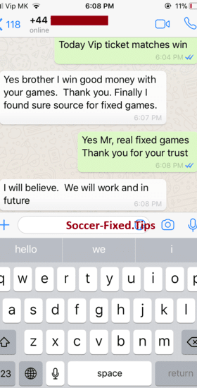Vip Combo Matches, buy sure picks, today fixed matches, betting games