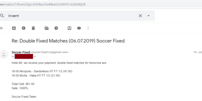 double ht ft matches, weekend tips