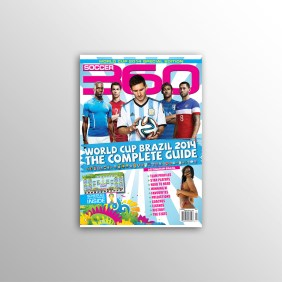 issue-51-may-june-2014