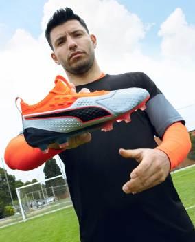 18AW_PR_TS_Football_PUMAONE_Q3_Aguero_001
