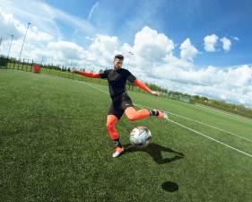 18AW_PR_TS_Football_PUMAONE_Q3_Giroud_00483