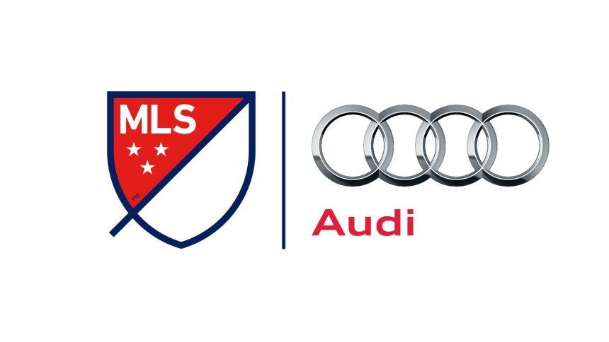 images_original_1565-MLS-Audi-logo-1920x1080