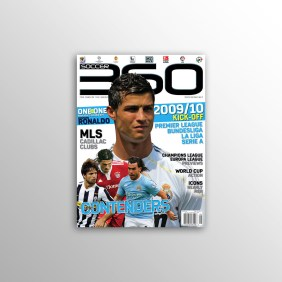 past issue23