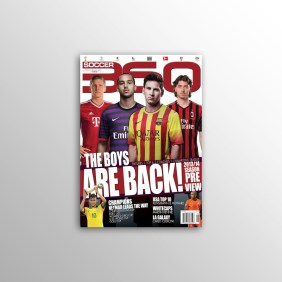 past issue47