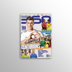 past issue48