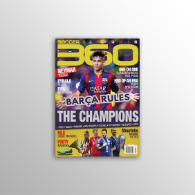 past issue58