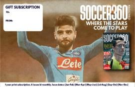 Gift-card- Gift-for-soccer-fans