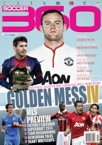 past issue 44