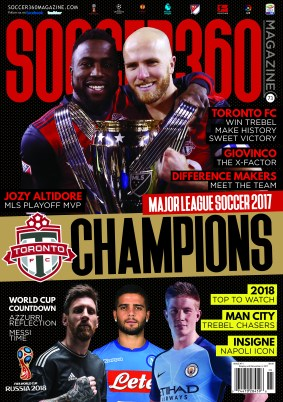past issue 73