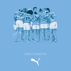 19SS_TS_Football_CFG-announcement_1080x1080px_Manchester_GAME_CHANGERS