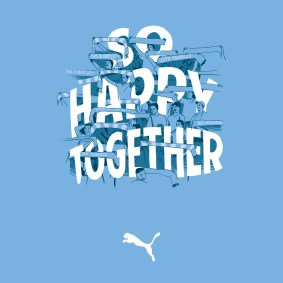 19SS_TS_Football_CFG-announcement_1080x1080px_Melbourne_So-Happy-Together
