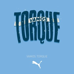 19SS_TS_Football_CFG-announcement_1080x1080px_Vamos-Torque