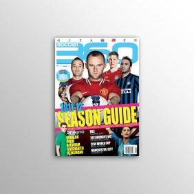 issue-35-sept-oct-2011
