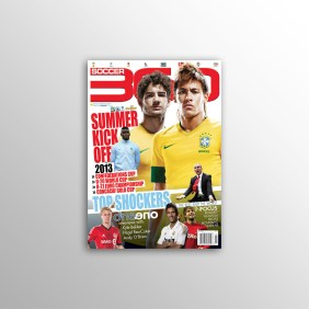 issue-45-may-june-2013