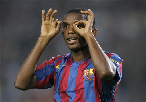 https://i1.wp.com/soccerati.com/wp-content/uploads/2009/04/soccerati_samuel-etoo429.jpg