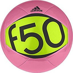Adidas Performance F50 X-ite II Soccer Ball