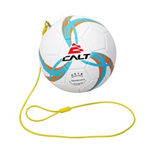 Calt Training Soccer Ball