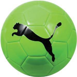 Puma Fluocat Training Soccer Ball