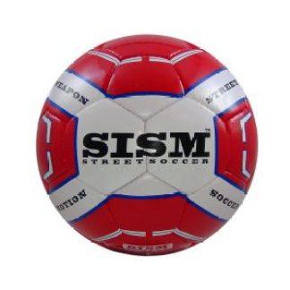 SISM Americana - Panna Street Soccer Ball