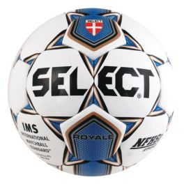 Select Sports America Royale Soccer Ball