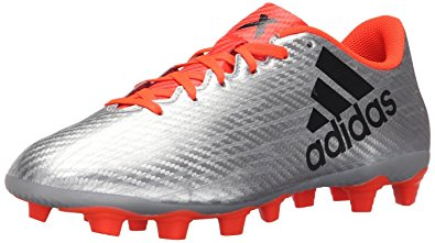 Adidas Performance Men's X 16.4 Fxg Soccer Shoe