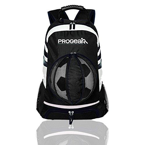 best soccer bags