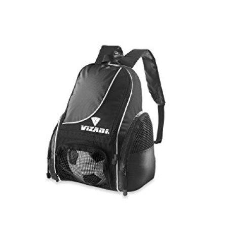best soccer bag