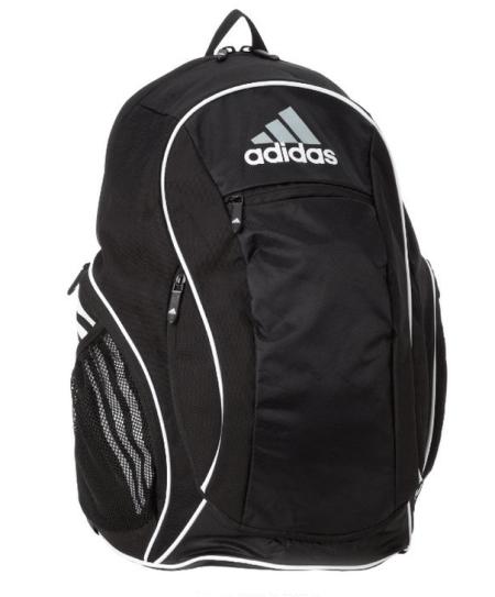 best soccer backpack