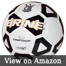brine-championship-amazon