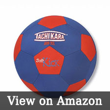 tachikara-ball-amazon