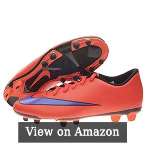 nike-mercurial-soccer-cleats