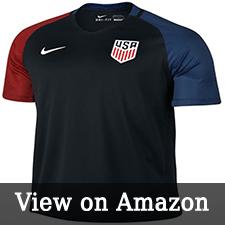 us-third-soccer-jersey
