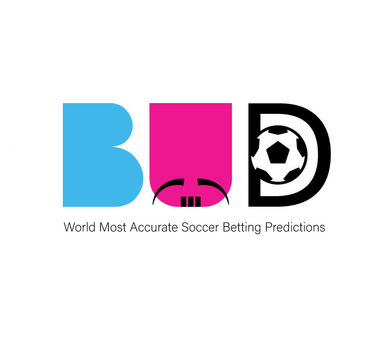 Soccer Prediction, Soccerstats, Betting Tips and Today