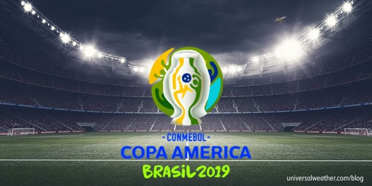 Soccer Predictions 6/21/19 - Today Predictions, Soccerstats