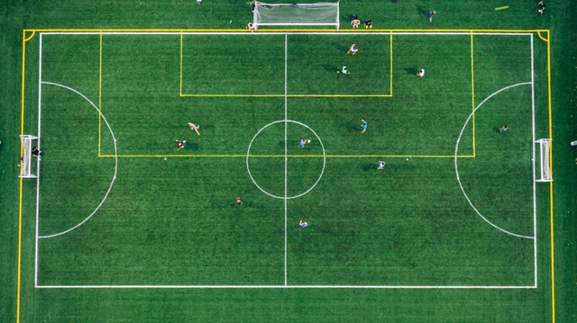 Soccer Predictions 10/26/2019