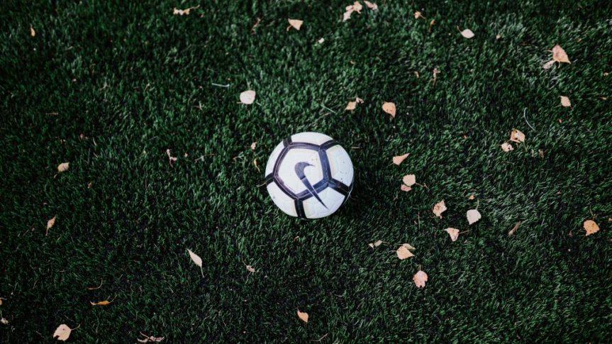 Soccer Predictions 10/6/2019