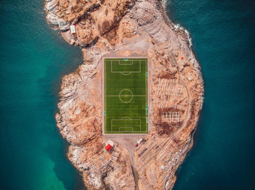 Soccer Predictions 11/14/2019