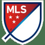 MLS Tables