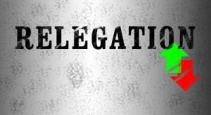 relegation-e1452828607233-30om25ge666hvwm29hhma2