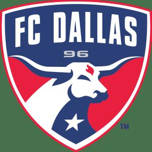 FC_Dallas