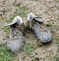 dirty-soccer-cleats2