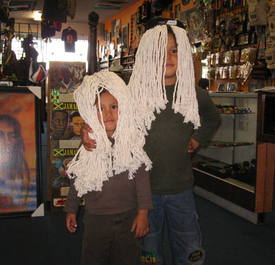 both-with-dreads-09-april